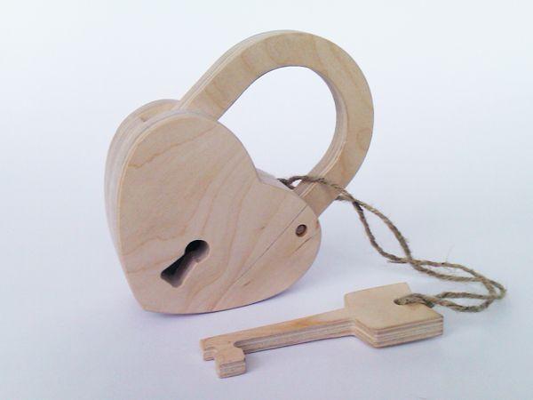 Поделки из дерева сувениры