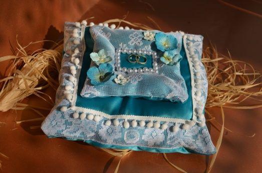 Поздравления для родителей с годовщиной свадьбы на татарском языке