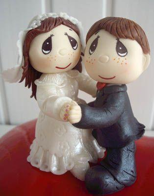 Ведущая на свадьбу сценарий