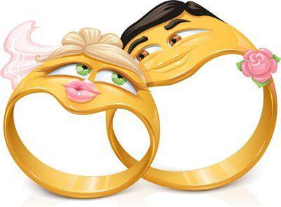 Прикольные поздравления с Опаловой свадьбой