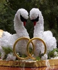 28 лет свадьбы картинки