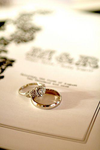 ef451113a565 Обручальные кольца с бриллиантами Бриллианты - это не только самые дорогие  ...