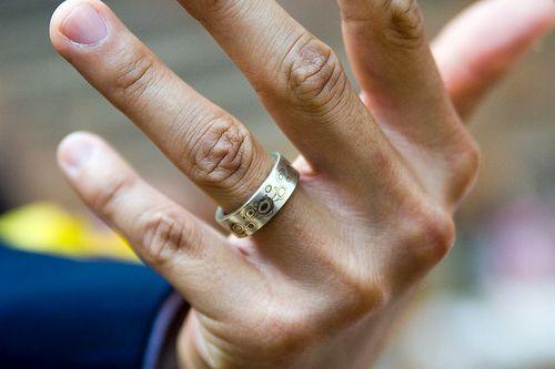 фото мужской палец в женской попке