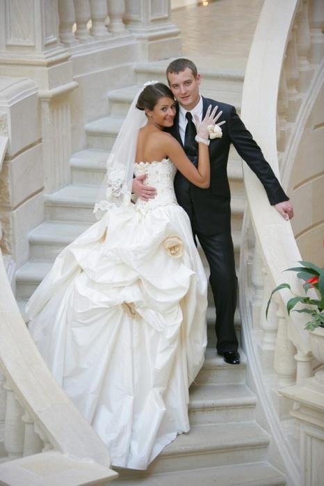 Анастасия сайт знакомств svadba